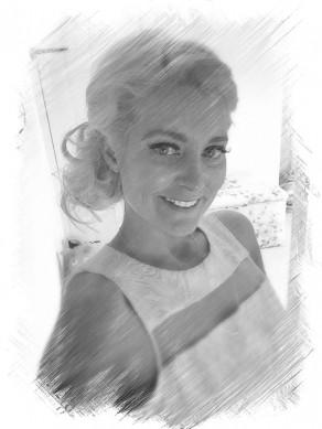 charlotte mottram